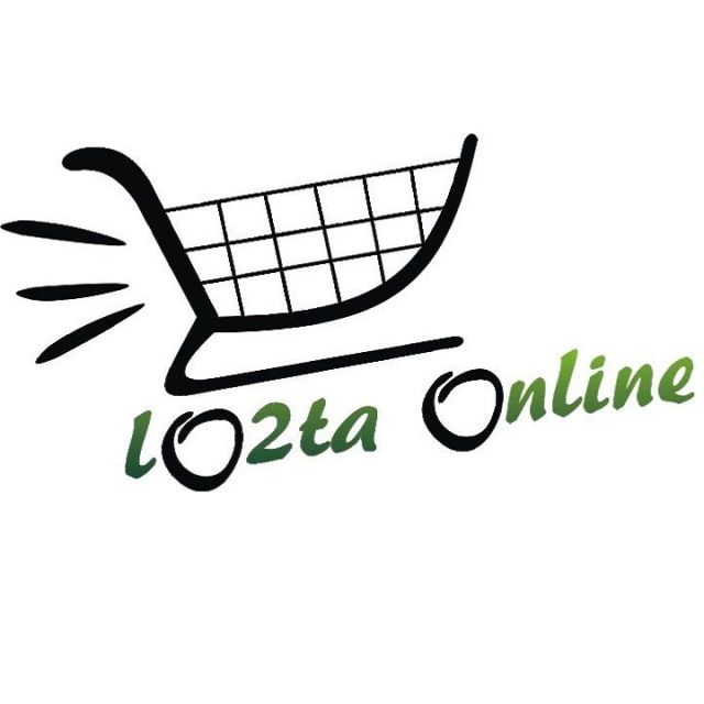 lo2taonline-002