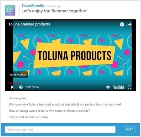 VideoFeature_Toluna (002).jpg